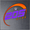 Post image of WWE 205 Live #37: 08.08.2017