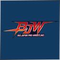 Post image of В BJW появится новый/старый титул