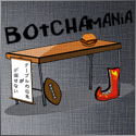 Post image of Botchamania 330: Red Hot Chilli Pepper Parks