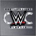 Post image of WWE Cruiserweight Classic