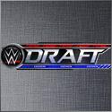 Post image of Драфт WWE 2016: Полные результаты и небольшой анализ