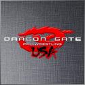 Post image of [Матчасть] Гайд по Dragon Gate: Часть 3 — Титулы и турниры