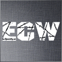Post image of ECW: Summer Sizzler 1993