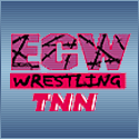 Post image of ECW on TNN за 01.09.2000