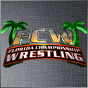 Post image of [Взгляд в прошлое]: Antonio Cesaro vs. Kassius Ohno (FCW TV 13.05.2012)