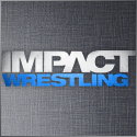 Post image of IMPACT Wrestling 26.10.2017