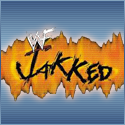 Post image of WWF Jakked за 22.09.2001