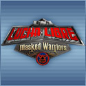 Post image of Lucha Libre USA за 30.07.2010