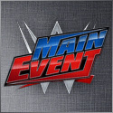 Post image of WWE Main Event #252