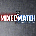 Post image of Mixed Match Challenge 2.02