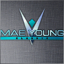 Post image of Mae Young Classic, 2.04
