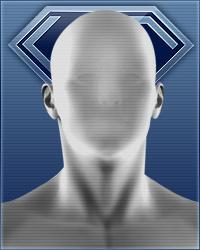 Post image of Топ-звезда не вернется в Lucha Underground