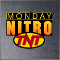 Post image of WCW Monday Nitro: 15.11.1999