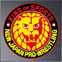 Post image of NJPW G1 Climax Special 1993