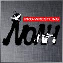 Post image of Слух: WWE и NOAH будут сотрудничать