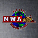 Post image of [Взгляд в прошлое]: AJ Styles vs. Christian Cage vs. Samoa Joe (NWA Legends Fanfest 11.08.2007)