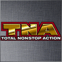 Post image of NWA/TNA Weekly PPV #32