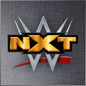 Post image of WWE NXT 31.10.2018