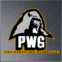 Post image of PWG: Battle of Los-Angeles 2018