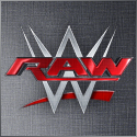 Post image of WWE Monday Night RAW 15.04.2013