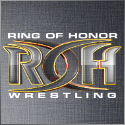 Post image of ROH SBG-TV 18.07.2015