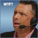 Post image of Слух: быть ли южноамериканскому турниру WWE?