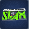 WWE Saturday Morning Slam