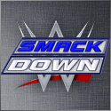 Post image of WWE Smackdown: 26.09.2017