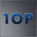 Post image of [Wrestling Top 10]: 1.13