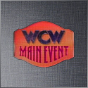 Post image of WCW Main Event: 16.07.1996