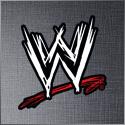 Post image of Война между WWE и британской инди-сценой