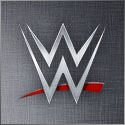 Post image of Европейские пробы WWE