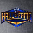 Post image of Слух: Возможные участники WWE Hall of Fame 2018