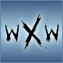 Post image of Шоу WXW 10 апреля