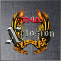 Результаты TNA 15.01.2014