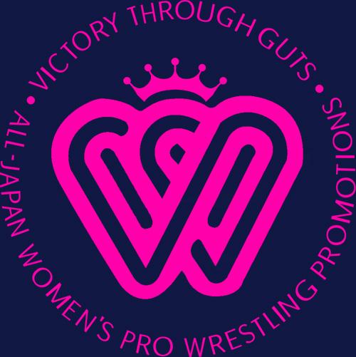 Puroguide: All Japan Women's Pro-Wrestling | Puro Guide