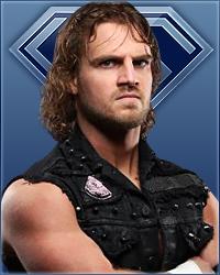 Post image of Уточнение: Инди-рестлер отказался от контракта с WWE