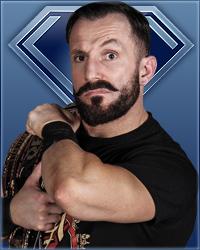 Post image of Бобби Фиш остается в ROH