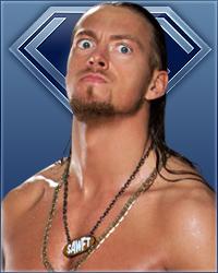 Post image of Слух: Большой Касс разозлил руководство WWE