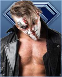 Post image of Экс-командный чемпион ушел из TNA