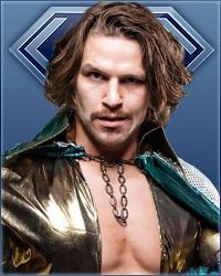 Post image of Далтон Кастл остается в ROH, несмотря на интерес WWE