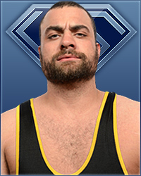 Post image of Эдди Кингстон вернулся в Impact Wrestling