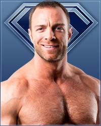 Post image of Илай Дрэйк остается в Impact Wrestling