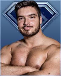 Post image of Еще один канадский дебют на Impact
