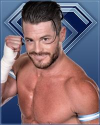 Post image of Эван Борн вернулся в TNA