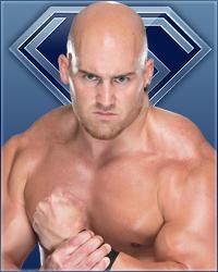 Post image of Рестлеры NXT выигрывают титулы Evolve
