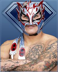 Post image of Феникс дебютирует в CMLL