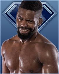Post image of Слух: инди-рестлер Фред Йехай направляется в WWE
