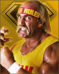Post image of Терри Боллеа (будущий Халк Хоган) дебютировал на ринге