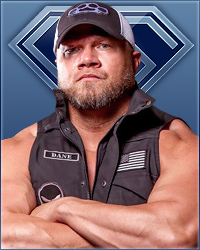 Post image of Экс-Чемпион Мира NWA отправляется в ROH